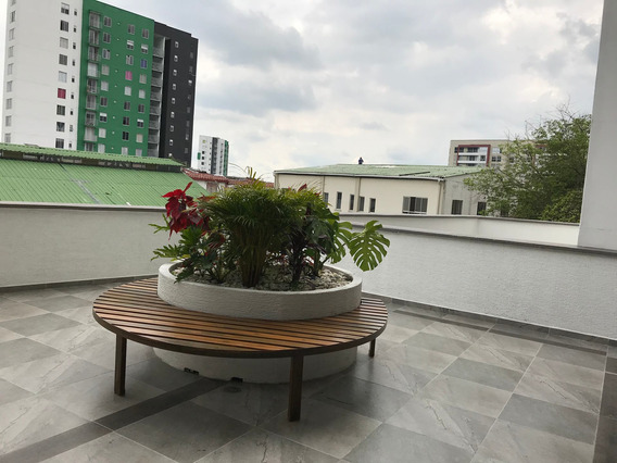 Alquiler Apartamento Via 19 Armenia