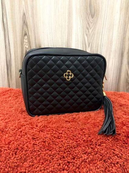 Bolsa Bag Capodarte