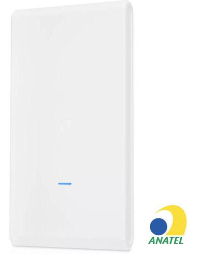 Imagem 1 de 3 de Adaptador Wi-fi Indoor/outdoor Unifi Mesh - Uap-ac-m-pro