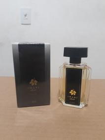 Imari Elixir Avon 50ml, Usado