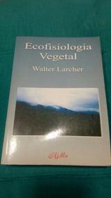 Livro Ecofisiologia Vegetal Pdf