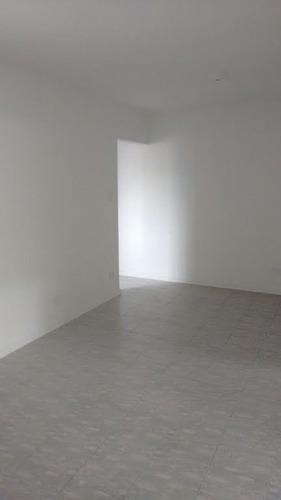 Imagem 1 de 10 de Apartamento Para Venda, 2 Dormitório(s), 66.0m² - 1302