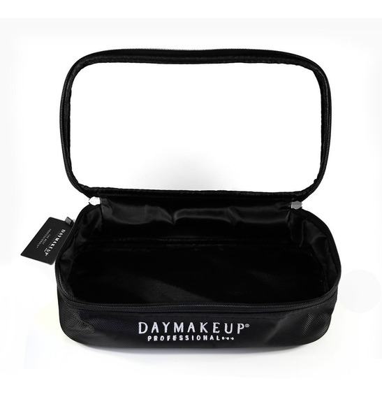 Bag Para Maquiagem E Acessórios Daymakeup - Necessaire