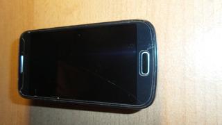 Samsung Galaxy S4 Zoom Libre