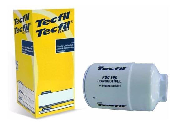 Filtro Combustível L200 Sport Hpe 2.5 8v 2002-2007 *