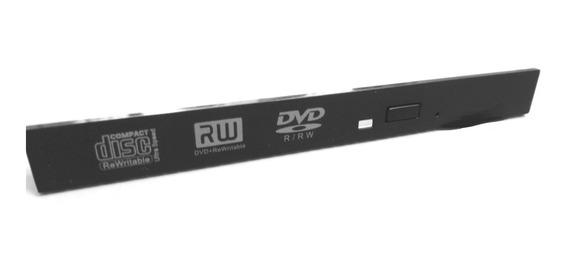 Tampa Frente Drive Cd Dvd Para Qbex Aio Ax260 Udpaioqbex01