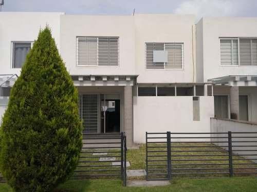 Casa En Condominio - Paseos Del Bosque, Corregidora, Qro.