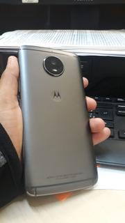 Motorola G5 Plus Troco Por iPhone 6 Ou Vendo