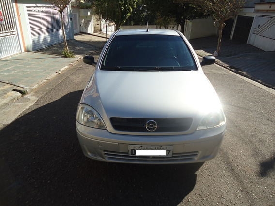 Gm Corsa Sedan Maxx 1.0 2003/04
