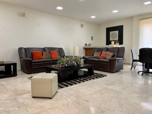 Casa En Renta En Real Del Country ( 459362 )