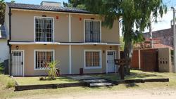 Alquilo Excelentes Duplex En Mar Del Tuyu 2017