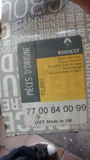 Comando Rotativo Airbag Renault Megane/scenic/kangoo