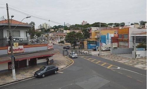 Sala - Avenida Doutor Washington Luiz,- Vila Marieta, Campinas/sp. - Sa1997