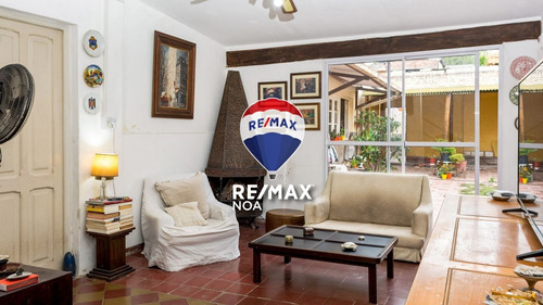 Imagen 1 de 22 de Venta + Casa + Macrocentro + Ideal Invesión