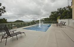 Casa Residencial Para Venda E Locação Diária, Iporanga, Guarujá - Ca0274. - Ca0274