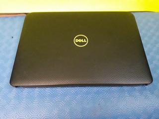 Laptop Dell P37g Por Piezas