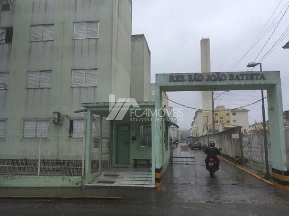 R Jose Antonio Soares, Centro, São João Batista - 427355