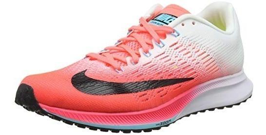 Zapatos Deportivos Nike Zoom Elite 9