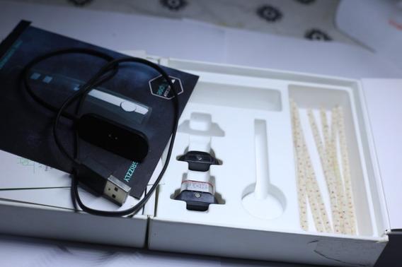 Kit Premium Acessórios Pax 3 Vaporizador