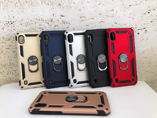 Forros Estuches Samsung A10 A20 A30 A50 -8-