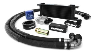Kit Radiador De Aceite Subaru 2015+ Perrin