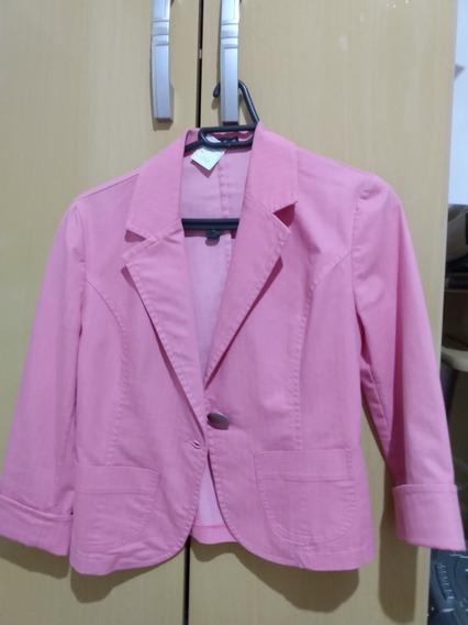 Blusas , Camisas E Jaquetas