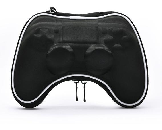 Case Capa Bolsa Joystick Playstation Ps4