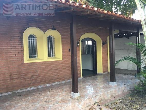 Casa Para Aluguel, 4 Dormitórios, Morumbi - São Paulo - 2812