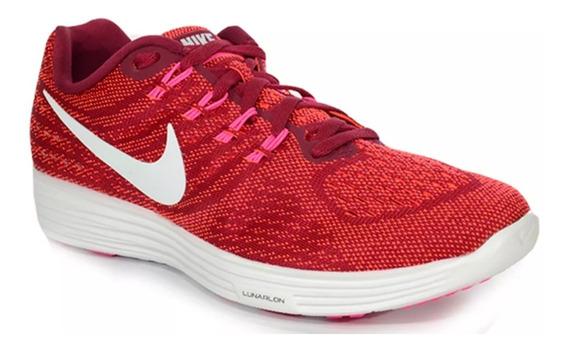 Zapatillas Nike Wmns Lunartempo 2