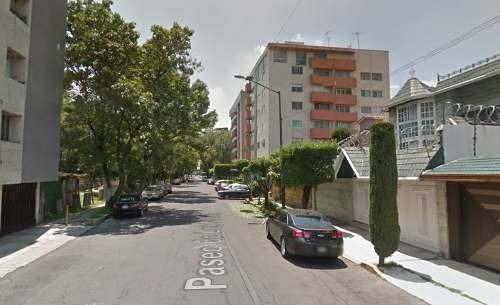 Casa De Recuperación Hipotecaria, Col. Paseos De Taxqueña