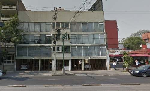 Departamento De Recuperación Hipotecaria, Col. Del Valle