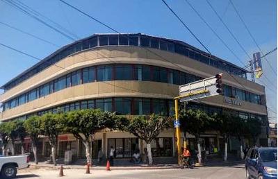 Locales En Renta Jojutla Morelos