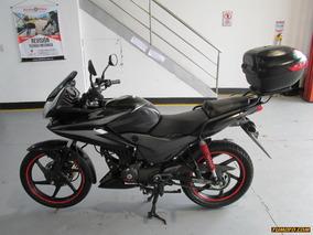 Honda Cbf 125 Cbf 125