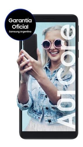 Samsung Libre Galaxy A01 Core 16gb 1gb Ram