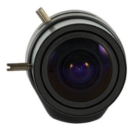 4773 Air Live Lente Vari Focal 2.8 12mm