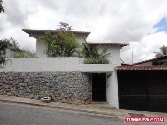 Casa+venta+prado Del Este -14-7906///