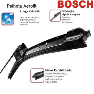 Palheta Dianteira Lexus Ls 430 43132 Bosch