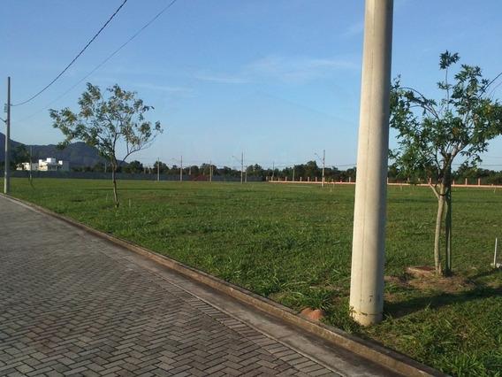 Terreno Para Venda, 554.0 M2, Alphaville Jacuhy - Serra - 129