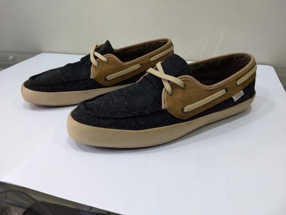 Tênis Vans Surf - Tamanho 38 - Original