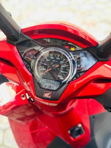 Imagem 1 de 12 de Honda Sh 300i Sh300, Aceito Troca Por Moto Ou Carro