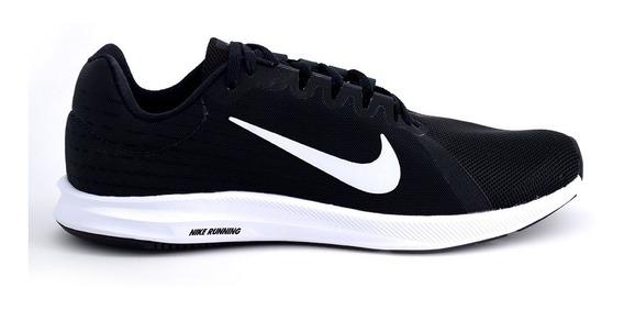Tenis Nike Para Hombre 908984-001 Negro [nik1907]