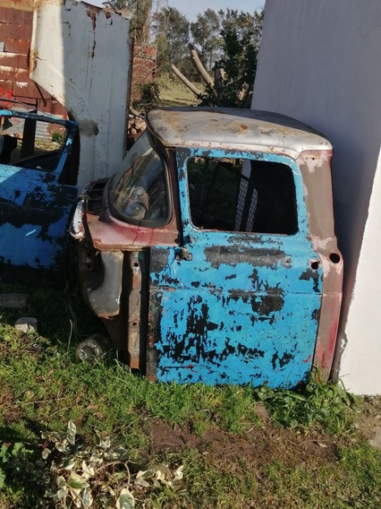 Ford F-100 Ford F 100