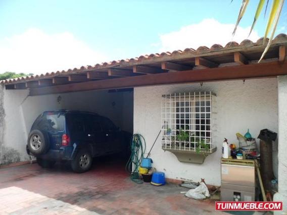 Casa+venta+alto Prado . 16-18703///
