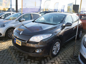 Renault Megane Megane Iii Hb Expression 2014