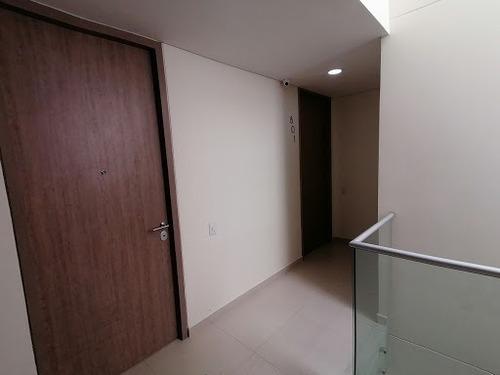 Apartamento En Venta Pasadena 1044-73