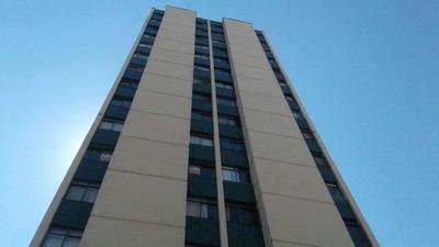 Apartamento Com 2 Quartos No Bairro Cidade Jardim. - 1045