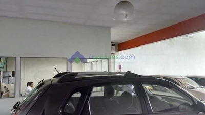 Galpão/loja 200 M² Na Av. Recife - Pe - 1196
