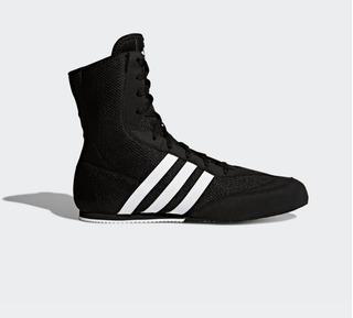 Botas De Boxeo adidas Hog 2