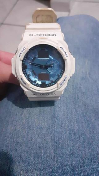 Relógio G-shock Ga-150 - Original