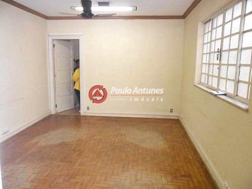 Casa 3 Dorms - R$ 1.300.000,00 - 174m² - Código: 9452 - V9452